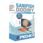 Препарат от грибковых заболеваний Sanifish Oodiny Cry (30 мл)